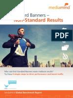 MediaMind Global Benchmark Q4 2010