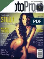 Digital Photo Pro 2012-02