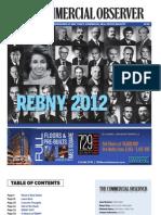 Co Rebny 1-17-2012 Copy