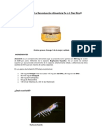 Informe de Investigación ANTARKRILL