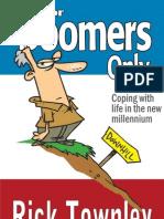 Scribd Boomers