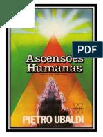 09- Ascensões Humanas - Pietro Ubaldi (Volume Revisado e Formatado em PDF para iPad_Tablet_e-Reader)