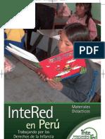 Inter Ed Peru