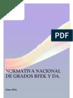 Reglamento_Grados_Karate_2012