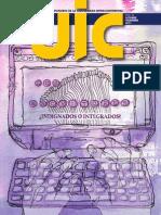Revista UIC 22