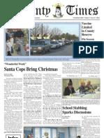 2006-12-21-A