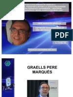 PERE MARQUEZ