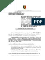 06101_10_Decisao_llopes_APL-TC.pdf