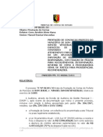 06101_10_Decisao_llopes_PPL-TC.pdf