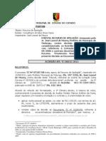 Proc_07187_08_0718708_licitacao.doc.pdf