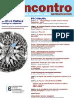 CGENDL.encontros_normalización_2