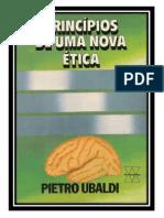 20 - Princípios de uma Nova Ética - Pietro Ubaldi (Volume Revisado e Formatado em PDF para iPad_Tablet_e-Reader)