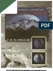 En Geological Concept of Mountains