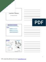 Capacitancia e Indutancia Copy