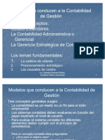 PRESENTACIONCOSTEO2