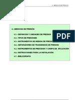 4-Presión_V10