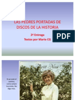 LAS_PEORES_PORTADAS_DE_DISCOS_DE_LA_HISTORIA_2