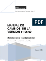 manual_cambios_RR2011_110600---SIAF