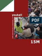 Youkali, nº 12, enero 2012 - 15M