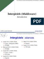 intergiciels(MW)