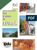 composicao_bairros