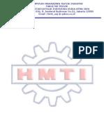 Kop HMTI -1-
