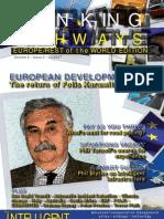Thinking Highways Europe/RoW June 2007