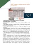 RIFIUTI Isoala delle Femmine  Modalità di conferimento dei rifiuti urbani ed assimilati in regime di raccolta differenziata