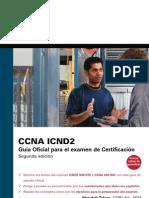CCNA_ICND2_Guia_Oficial_Para_El_Examen_De_Certif_Libre
