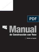 ConstructionHandbook_sp_Pr