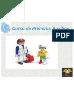 Presentacion Primeros Auxilios Modificado (2)