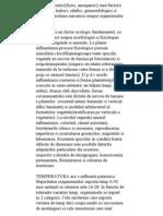 Factorii abiotici