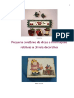 Pintura_-_coletânea_pintura_decorativa