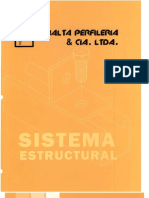 catalogosistemaestructural