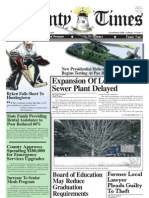 2008-01-17-A