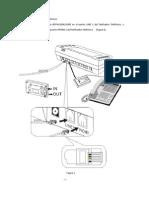 Manual de Usuario TTPC