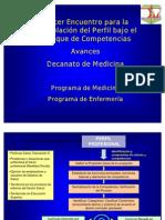 Modelos Educativos Medicina