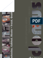 Architecture.ebook Domus 2006
