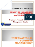 2012- Students International Business - Fernando Guerrero (1)