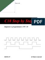 BK001-IT c18 Step by Step