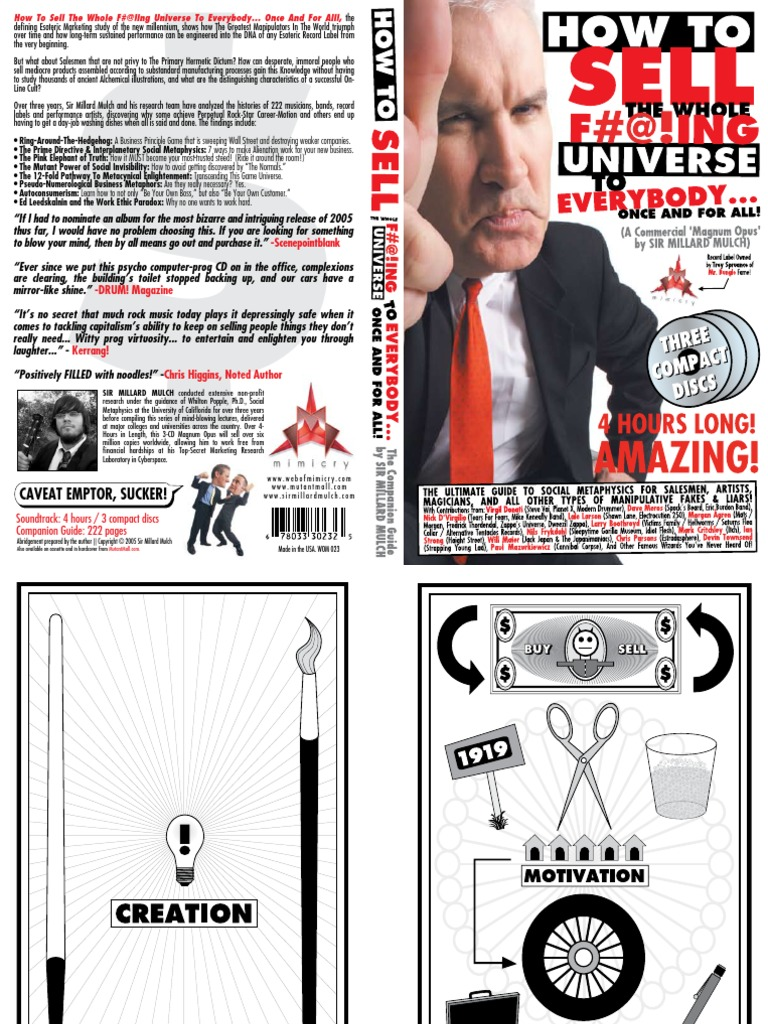 Howtosell Book Consciousness Hermeticism Dummies Guide To Building A Vortex Electrical Wiring Harness