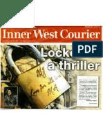 MJ Locks