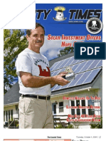 2009-10-01