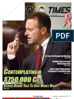 2009-10-15