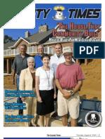2009-08-06