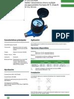 especificaciones_medidor