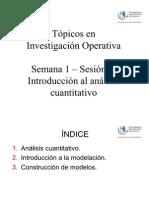 IO_S1_1_Introducción IO y Modelos