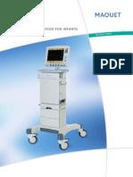 SERVOI BROCHU Sensitive Ventilation for Infants 6670145 LR en ALL