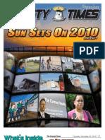 2010-12-30