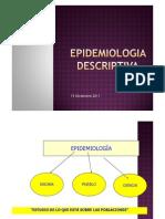 1epi_descriptiva11
